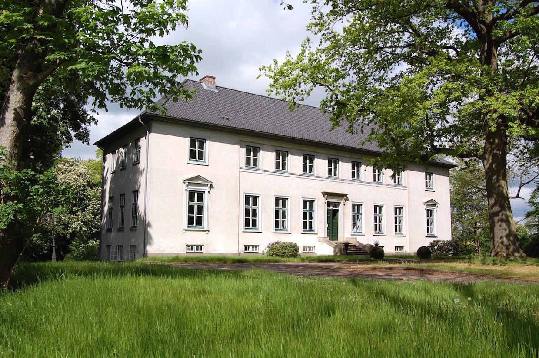 Herrenhaus Gut Altfresenburg