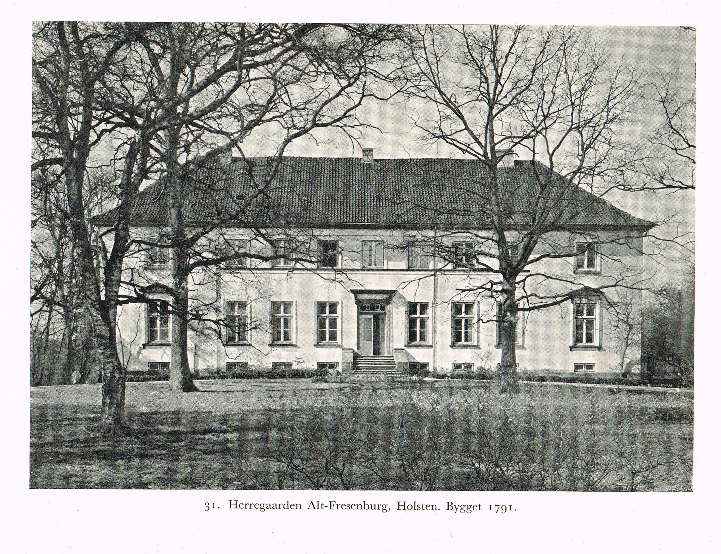 af-1930